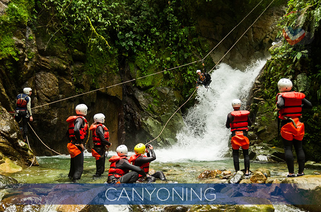 bureau-guides-meribel-canyoning-ete-3vallees