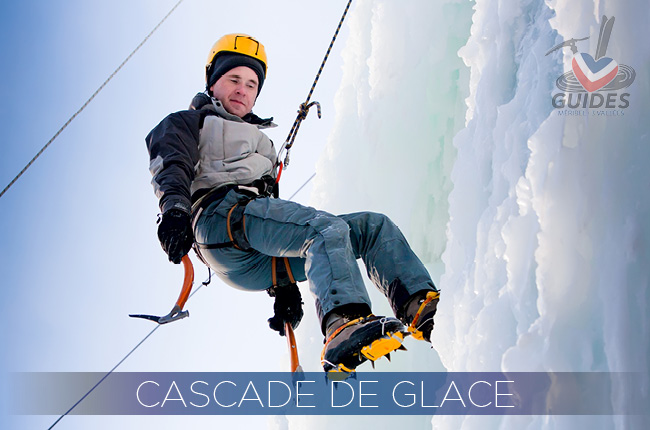 bureau-guides-meribel-cascade-glace-3vallees