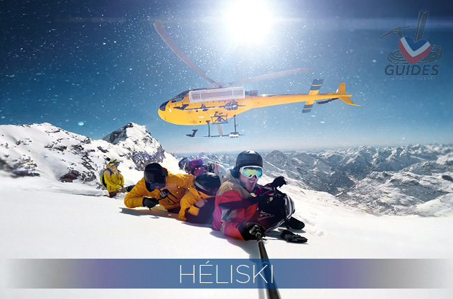 bureau-guides-meribel-ski-heliski-3vallees