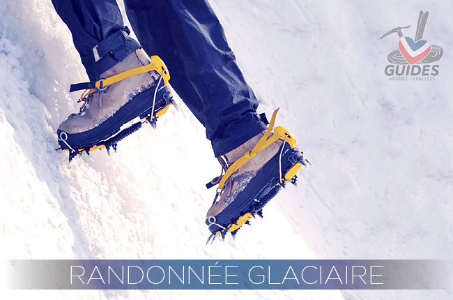 bureau-guides-meribel-winter-randonnee-glaciaire