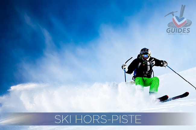 bureau-guides-meribel-ski-hors-piste-3vallees