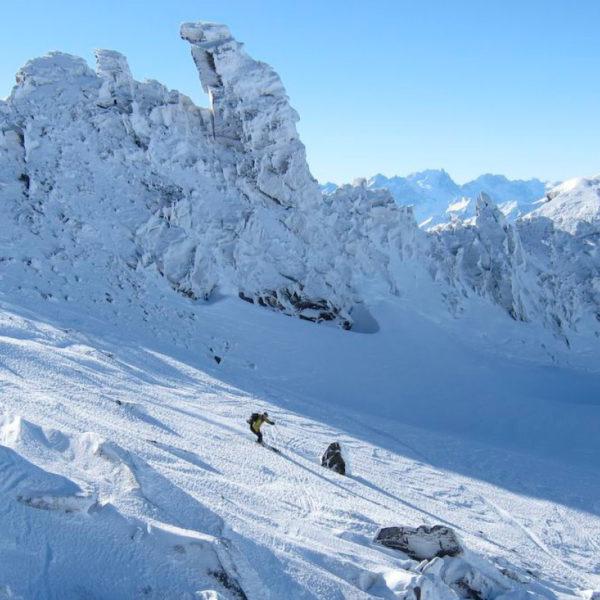 bureau-guides-meribel-ski-hors-piste-3vallees-paysage