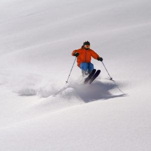 bureau-guides-meribel-ski-hors-piste-3vallees-poudreuse-neige