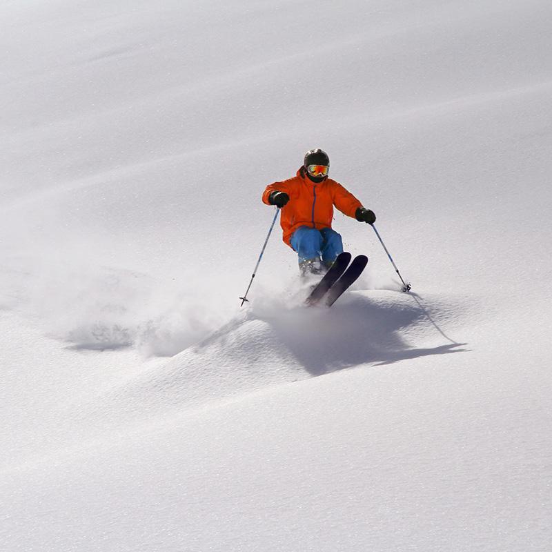 bureau-guides-meribel-ski-hors-piste-3vallees-poudreuse-neige