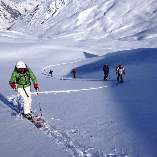 bureau-guides-meribel-3vallees-ski-randonnee