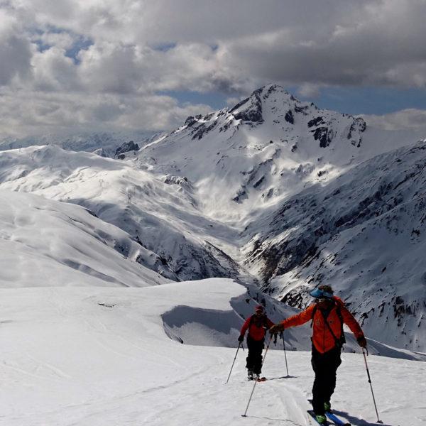 bureau-guides-meribel-3vallees-ski-randonnee-ice-climbing