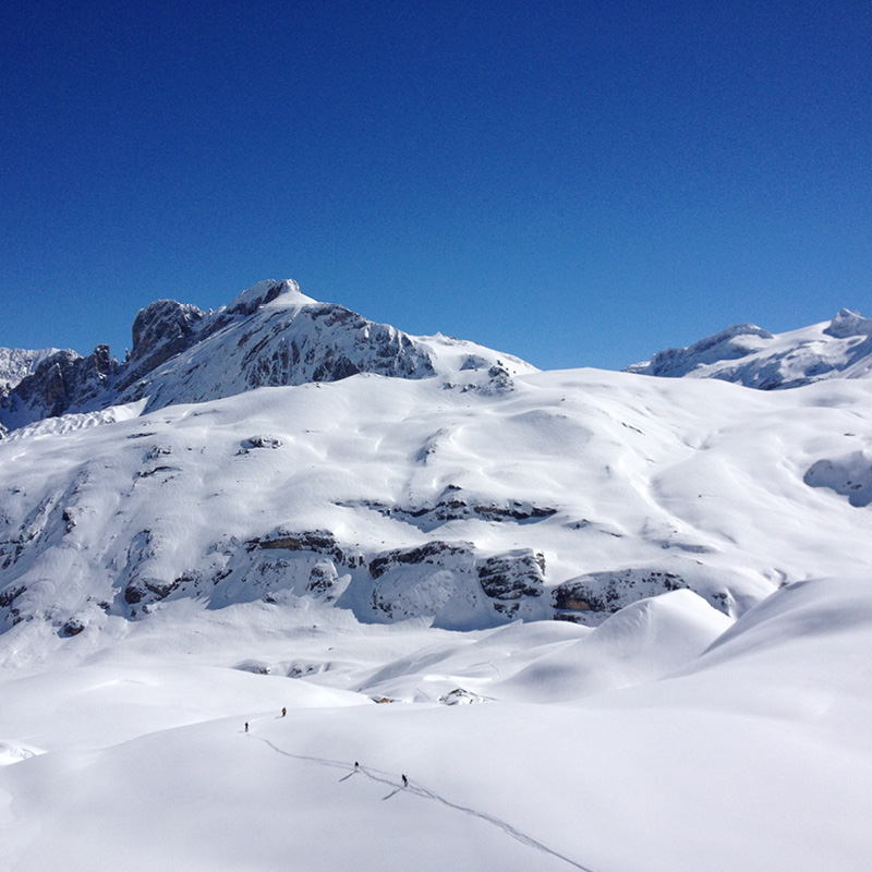 bureau-guides-meribel-3vallees-paysage-ski-activites