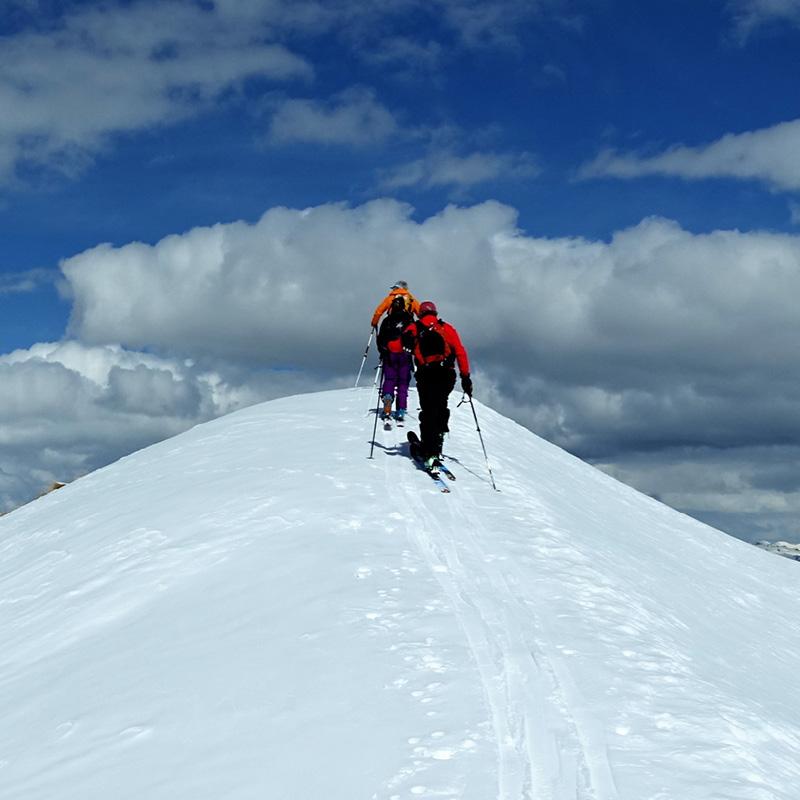 bureau-guides-meribel-activites-hiver-winter-outdoor