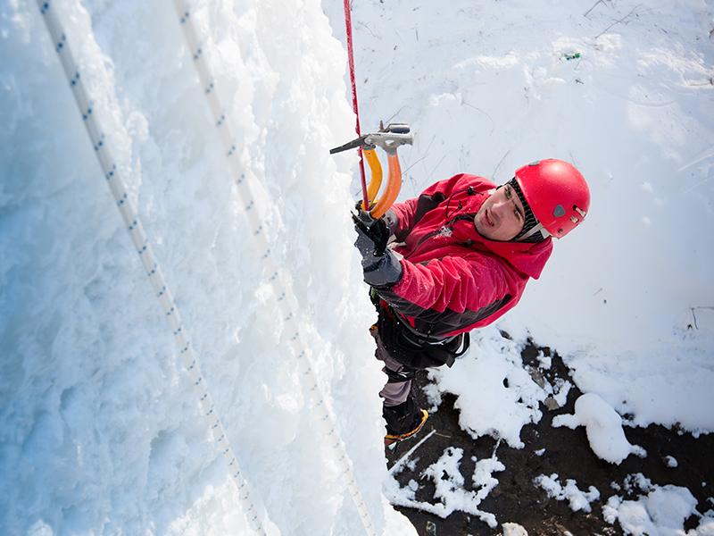 bureau-guides-meribel-3valles-cascade-glace