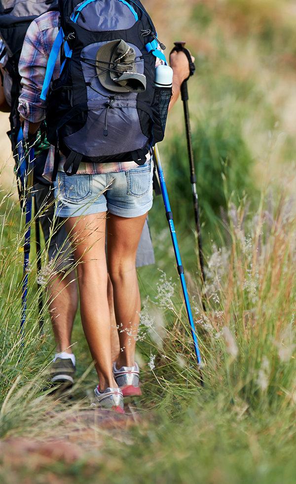 bureau-guides-meribel-3vallees-randonne-hiking
