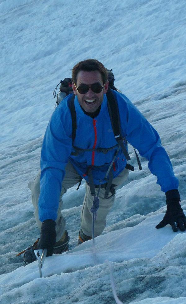 bureau-guides-meribel-randonnee-glaciaire-ice-climbing-snow