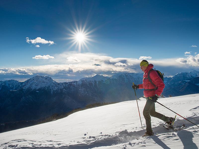 bureau-guides-meribel-3valles-activites-ski-raquette-neige