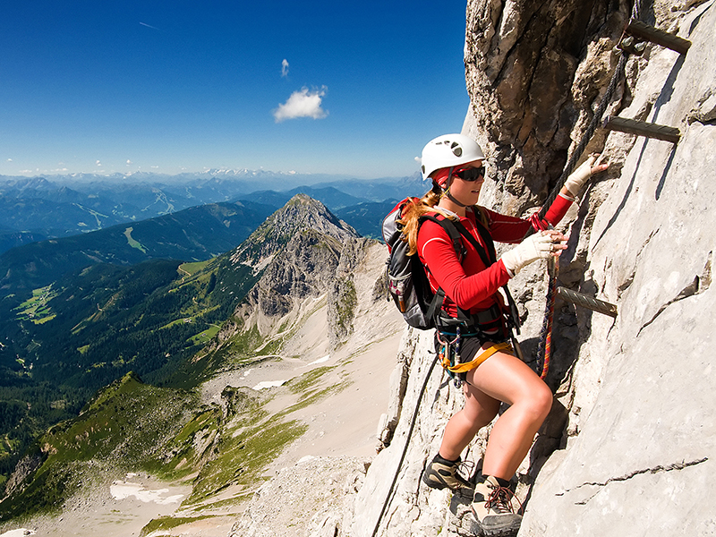 bureau-guides-meribel-via-ferrata-summer-ete