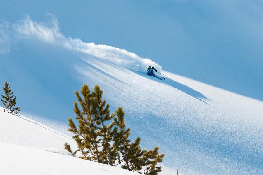 bureau-guides-meribel-station-ski-3vallees-ski-hors-piste