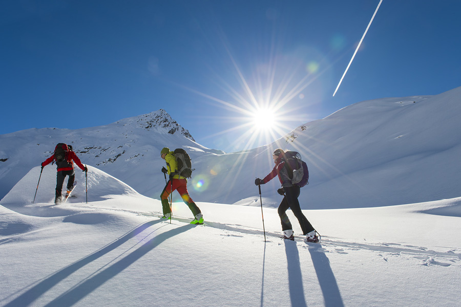 bureau-guides-meribel-station-ski-3vallees-ski-randonnee